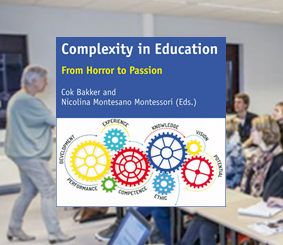 symp_complexity_education