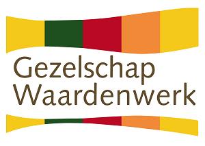 waardenwerk.nl